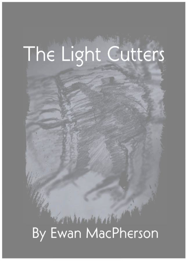 light-cutters-1.PNG#asset:874