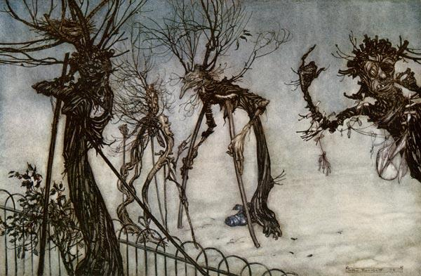 An-Elderberry-Hobbled-Across-the-Walk-by-Arthur-rackham.jpeg#asset:537
